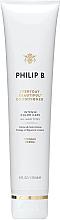 Kup Odżywka chroniąca kolor włosów farbowanych - Philip B Everyday Beautiful Conditioner