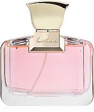 Kup Ajmal Entice 2 - Woda perfumowana