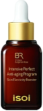 Kup Booster do twarzy - Isoi Bulgarian Rose Intensive Perfect Anti-Aging Program