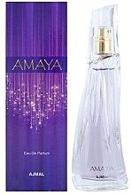 Kup Ajmal Amaya - Woda perfumowana
