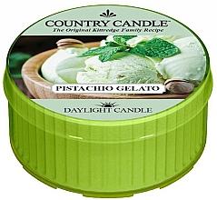 Kup Podgrzewacz zapachowy - Country Candle Pistachio Gelato Daylight