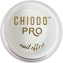 Kup Pyłek do paznokci Efekt lustra - Chiodo Pro Efect Mirror