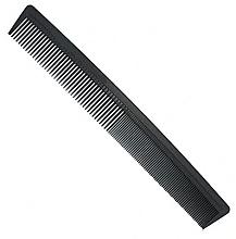 Kup Antystatyczny grzebień do układania włosów, 0803 - Deni Carte