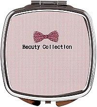 Kup Lusterko kosmetyczne 85635 - Top Choice Beauty Collection Mirror #4