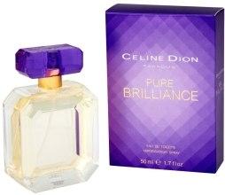 Kup Celine Dion Pure Brilliance - Woda toaletowa