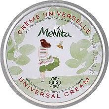 Kup Krem uniwersalny - Melvita Universal Cream