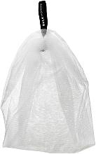 Kup Myjka spieniająca pod prysznic - Bulk Homme The Bubble Net