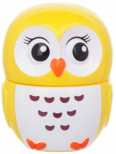 Kup Waniliowy balsam do ust - Cosmetic 2K Lip Balm Vanilla