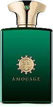 Kup PRZECENA! Amouage Epic Men - Woda perfumowana *