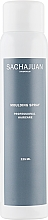 Kup Spray do nadania kształtu fryzurze - Sachajuan Moulding Spray
