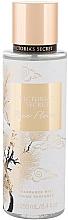 Kup Perfumowana mgiełka do ciała - Victoria's Secret Pine Flower Fragrance Mist