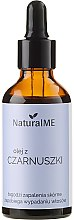 Kup Olej z czarnuszki - NaturalME