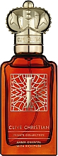 Kup Clive Christian I Amber Oriental - Perfumy