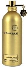 Kup Montale Powder Flowers - Woda perfumowana