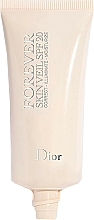 Kup Baza do twarzy - Dior Forever Skin Veil SPF 20