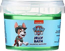 Kup Galaretka do kąpieli Gruszka - Nickelodeon Paw Patrol