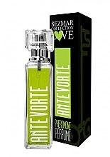 Kup Sezmar Collection - Woda perfumowana Antevorte