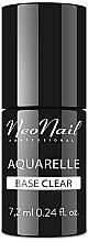Kup Baza pod lakier hybrydowy Aquarelle Effect 7,2 ml - NeoNail Professional Aquarelle Base