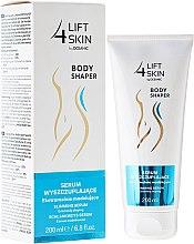 Kup Ekstremalnie modelujące serum wyszczuplające - Lift4Skin Body Shaper Extremely Shaping Slimming Serum