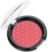 Kup Róż do policzków (wymienny wkład) - Affect Cosmetics Velour Blush On