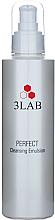 Kup Oczyszczająca emulsja do twarzy - 3Lab Perfect Cleansing Emulsion