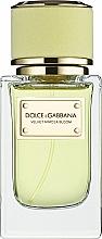 Kup Dolce & Gabbana Velvet Mimosa Bloom - Woda perfumowana