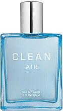 Kup Clean Clean Air - Woda toaletowa