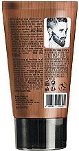 Żel do golenia brody - Renee Blanche Beard Definition Gel — фото N2