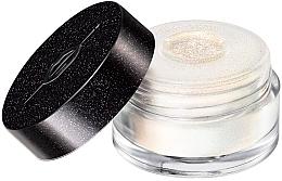 Kup Pigment do makijażu oczu - Make Up For Ever Star Lit Diamond Powder (White Gold)