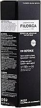 Kup Przeciwsłoneczny krem do twarzy - Filorga Uv-Defence Sun Care SPF50+