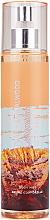 Kup Mgiełka do ciała - Aeropostale Pear & Sandalwood Fragrance Body Mist