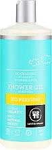 Kup Organiczny bezzapachowy żel odżywczy pod prysznic - Urtekram No Perfume Shower Gel Organic