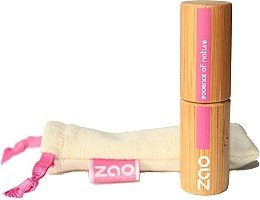 Kup Korektor do twarzy - ZAO Concealer