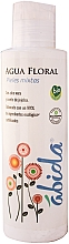 Kup Krem do twarzy do skóry mieszanej - Abida Agua Floral Face Cream