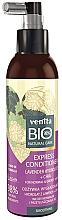 Kup Bioodżywka ekspresowa Hydrolat z lawendy i chia do włosów normalnych i przetłuszczających się - Venita Bio Natural Lavender Hydrolate & Chia Express Conditioner