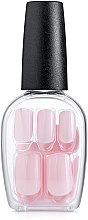 Kup Lakier do paznokci - Kiss Broadway Nails Impress Press-on Manicure Nail Covers