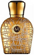 Kup Moresque Sole - Woda perfumowana