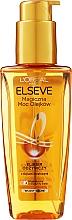 Kup Eliksir odżywczy do włosów - L'Oreal Paris Elseve Oil