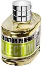 Kup Mark Buxton Sleeping With Ghosts - Woda perfumowana (tester z nakrętką)