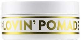 Kup Pomada do stylizacji włosów z błyszczącym wykończeniem - Philip B Lovin' Pomade