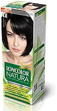 Kup PRZECENA! Farba do włosów - Loncolor Natura *