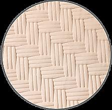 Kup Prasowany puder do twarzy (wymienny wkład) - Affect Cosmetics Smooth Finish Powder