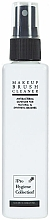 Kup Szybkoschnący spray do czyszczenia i dezynfekcji pędzli do makijażu - The Pro Hygiene Collection Antibacterial Make-up Brush Cleaner