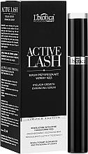 Kup Serum przyspieszające wzrost rzęs - L'biotica Active Lash