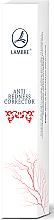 Kup Korektor do skóry naczyniowej - Lambre Anti Redness Corrector