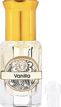 Kup Song of India Vanilla - Perfumowany olejek do ciała