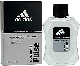 Kup PRZECENA! Adidas Dynamic Pulse - Woda po goleniu *