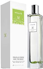 Kup PRZECENA! Suchy olejek do ciała - Valeur Absolue Vitalité Dry Oil *