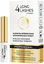 Kup Kuracja intensywnie wzmacniająca rzęsy - Long4Lashes Eyelash Intensive Enhancing Therapy