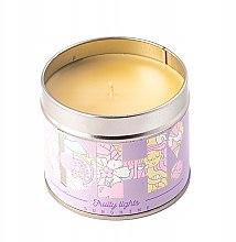 Kup Świeca zapachowa Słoneczny blask - Oh!Tomi Fruity Lights Sunshine Candle